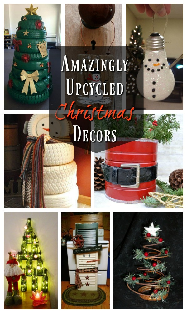 upcycled-christmas-decorations-ornaments
