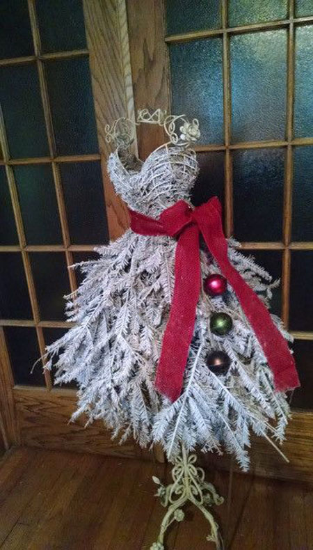 victorian-christmas-decorating-ideas-14