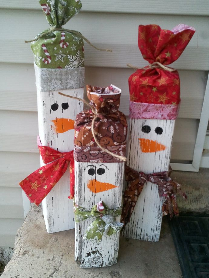 19 & 40 Easy Homemade Christmas Decoration Ideas u2013 All About Christmas