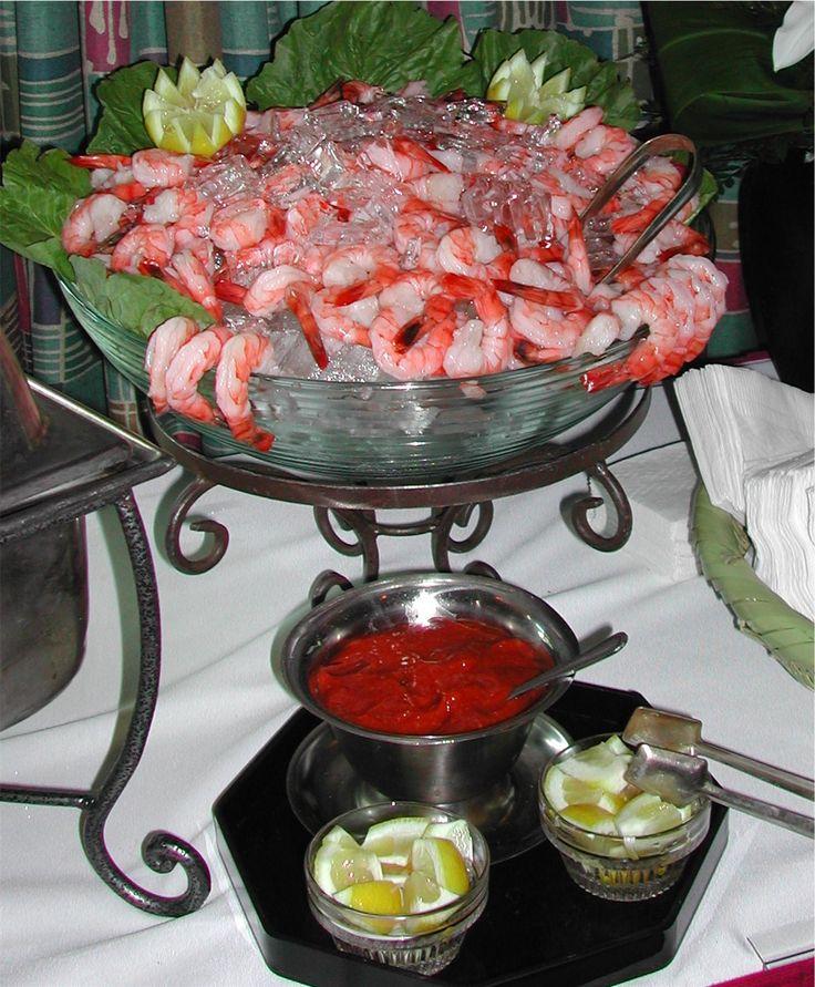 19(shrimp cocktail)