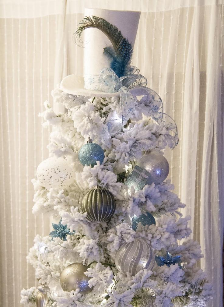32 - Best Christmas Tree Topper