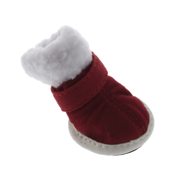 Enhance your personality with Stylish Christmas shoes for Men 2013-14