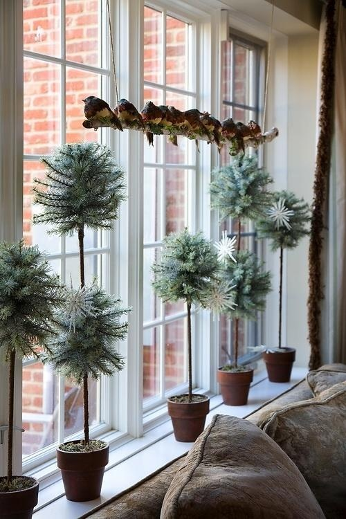 7 : window decoration - pezcame.com