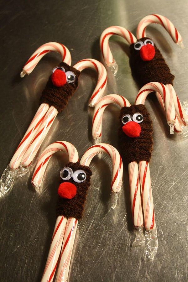 Decorating Ideas > 40 Fantabulous Christmas Decorations For Kids  All About  ~ 171802_Christmas Decorations Ideas Ks1