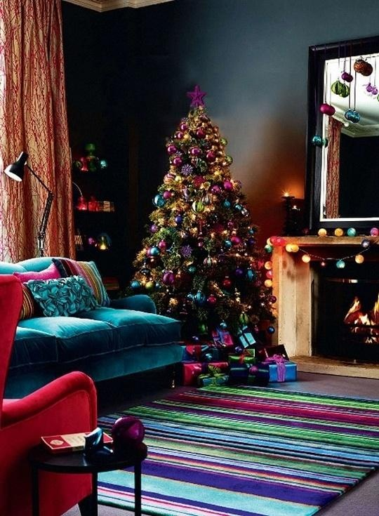 Living Room Xmas Menu fine living room xmas menu pin and more throughout inspiration