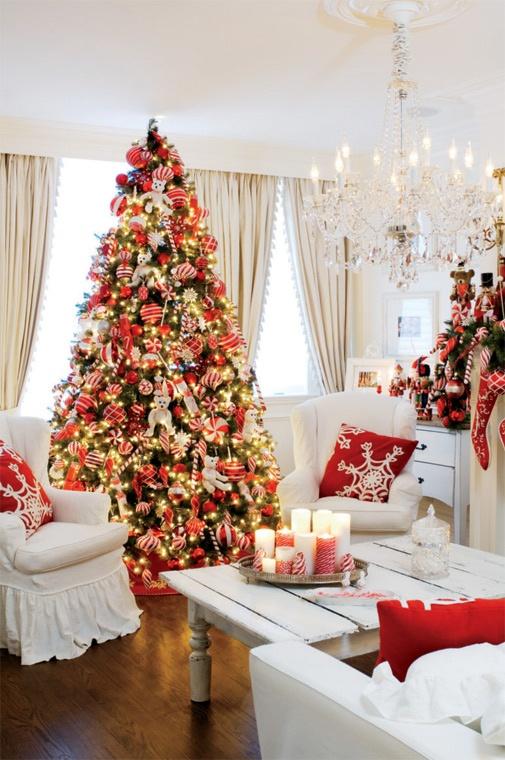 17. Source. This Christmas Theme ...