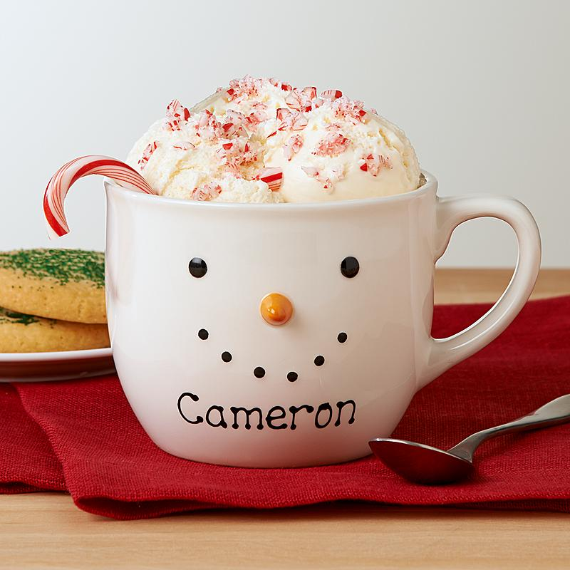 40 trending christmas mugs should be on your desk all for Unique christmas mugs