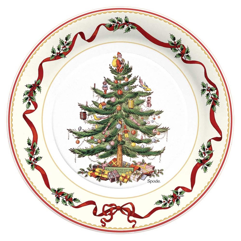 Christmas Garland For Tree