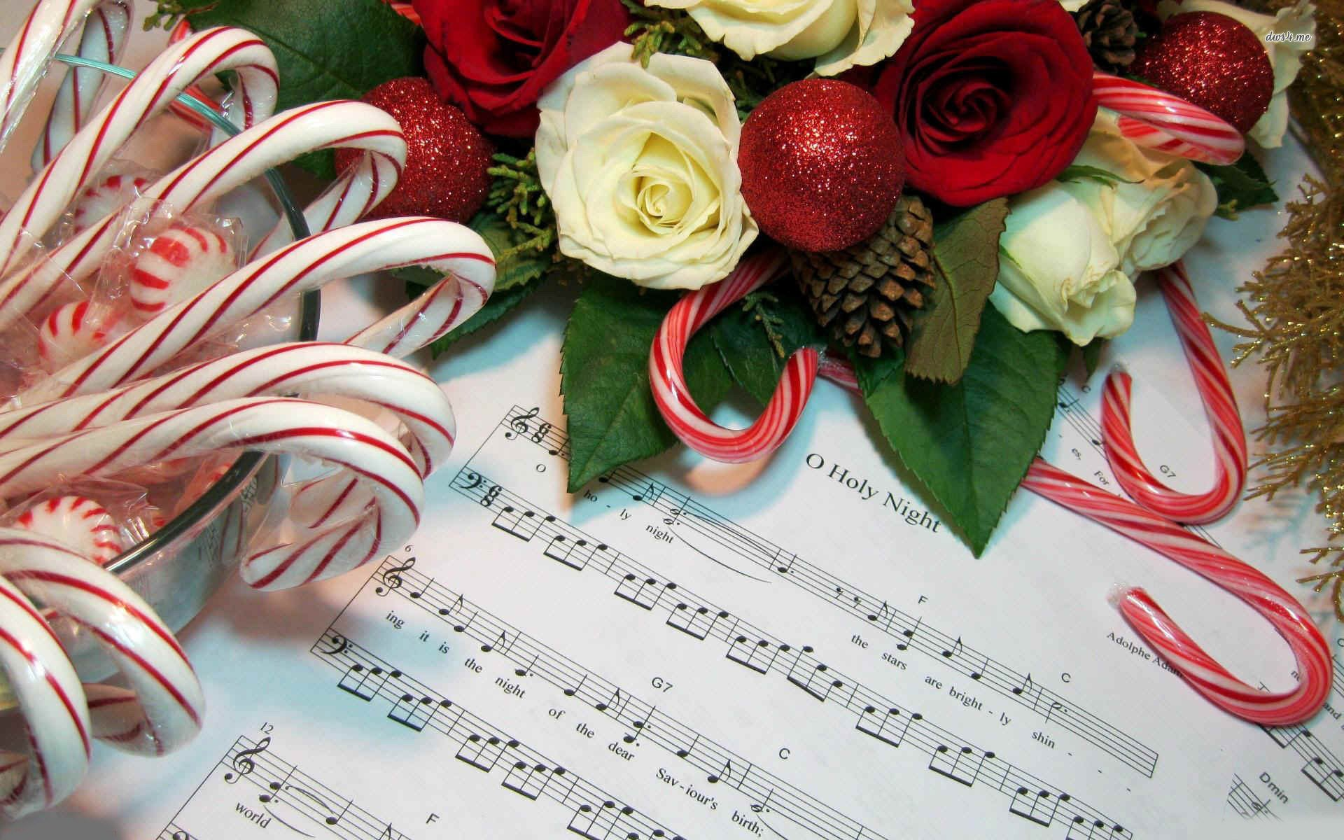 40 Christmas Candy Cane Drawing Decorating Ideas All