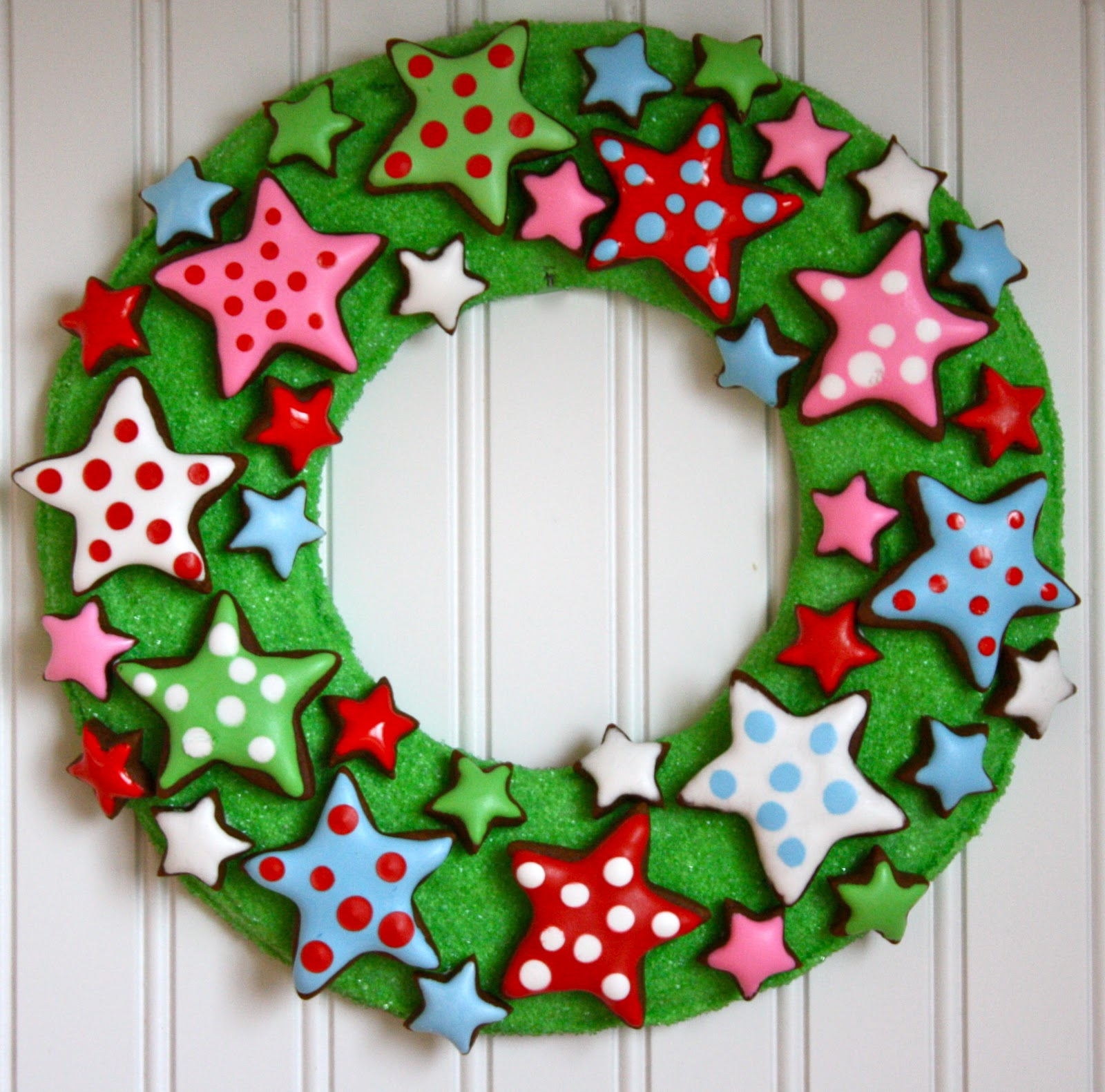 8 - Christmas Decoration Ideas For Kids