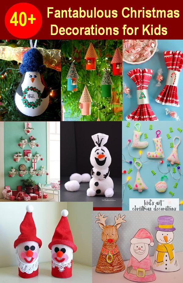 christmas-decorations-for-kids