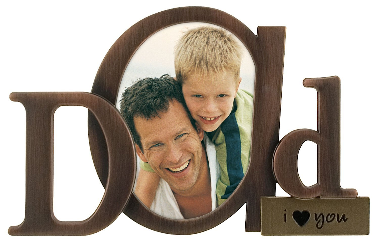Christmas Gift Ideas For Dad 04