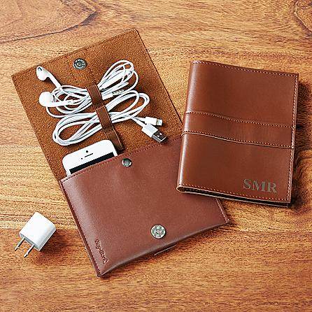 christmas-gift-ideas-for-dad-17