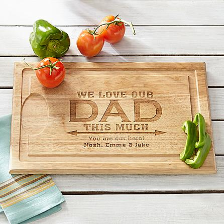 christmas-gift-ideas-for-dad-21