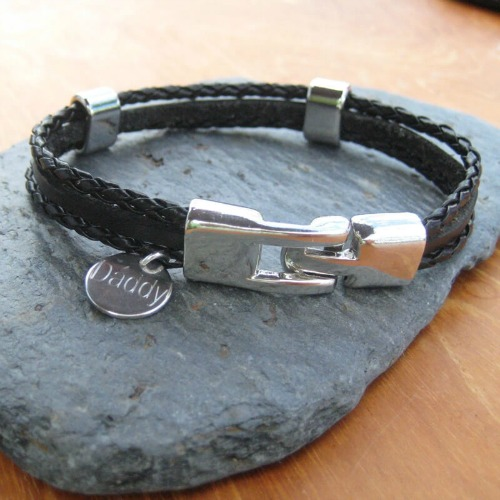 christmas-gift-ideas-for-dad-24