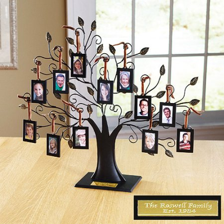 christmas-gift-ideas-for-mom-17