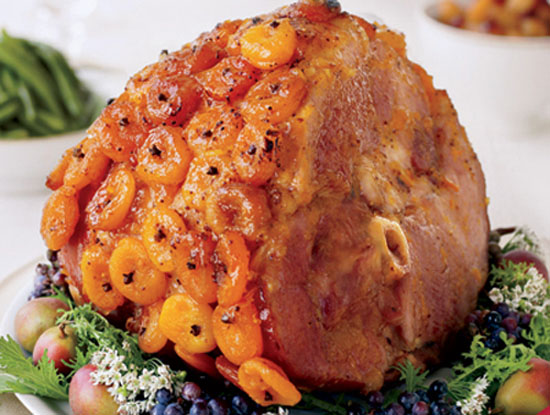 christmas-ham-recipes-9