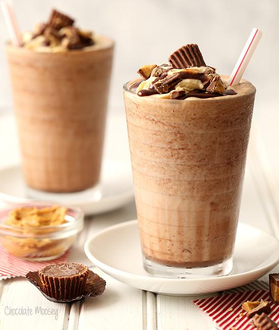 Peanut-Butter-Frozen-Hot-Chocolate