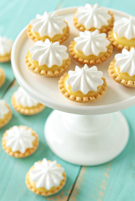 mini-lemon-tarts