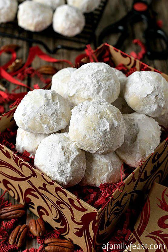 snowball-christmas-desserts