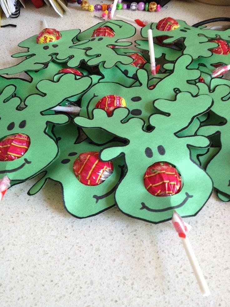 christmas gift ideas for kids 18