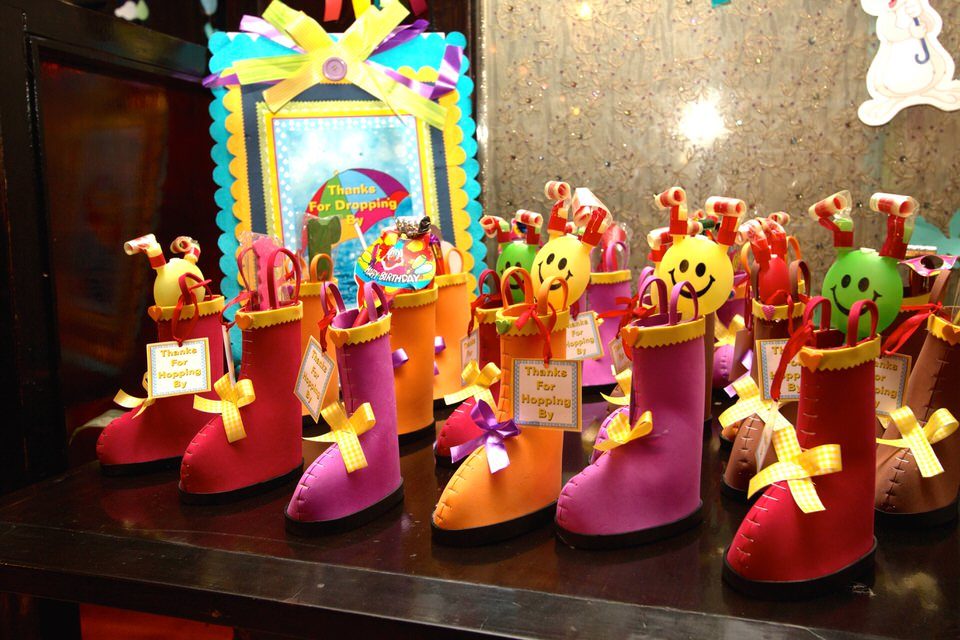 christmas gift ideas for kids 04