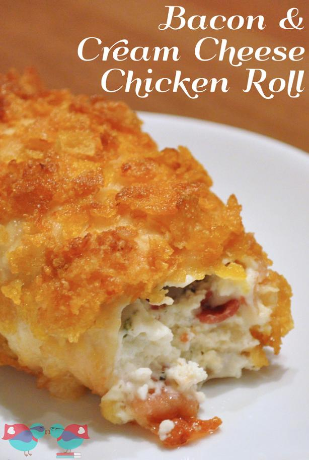 bacon-and-cream-cheese-chicken-roll