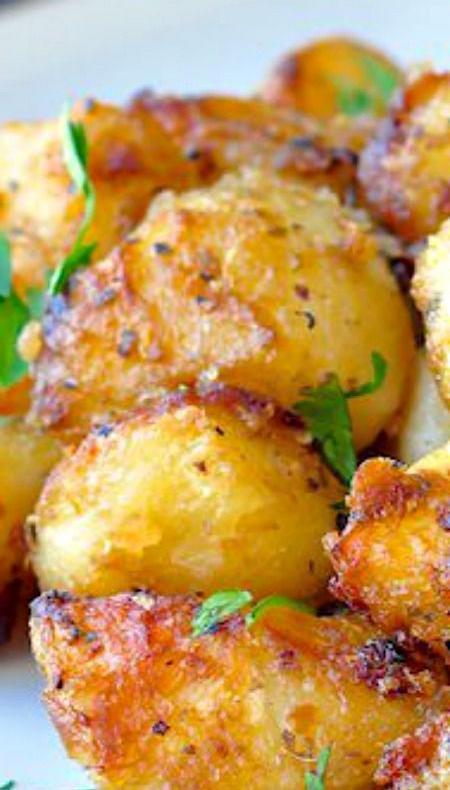 lemon-herb-roasted-potatoes
