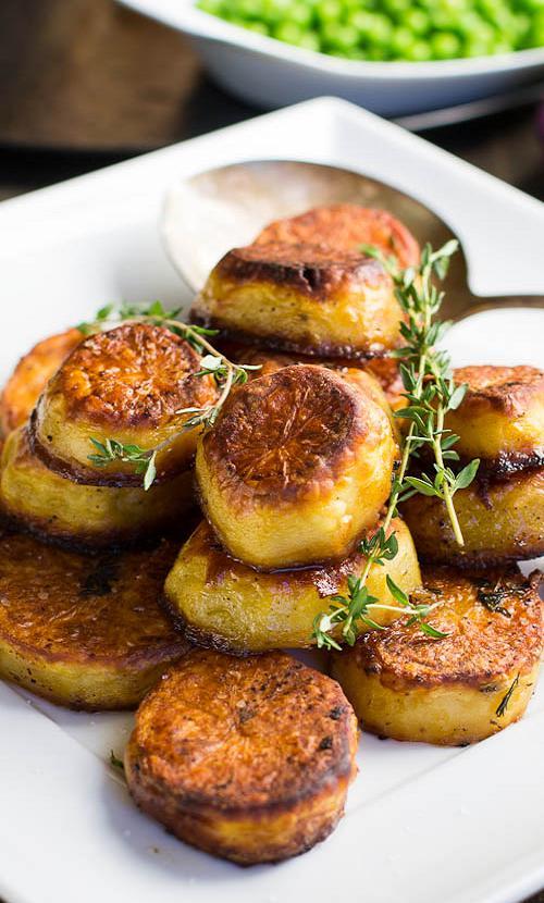 melting-potatoes