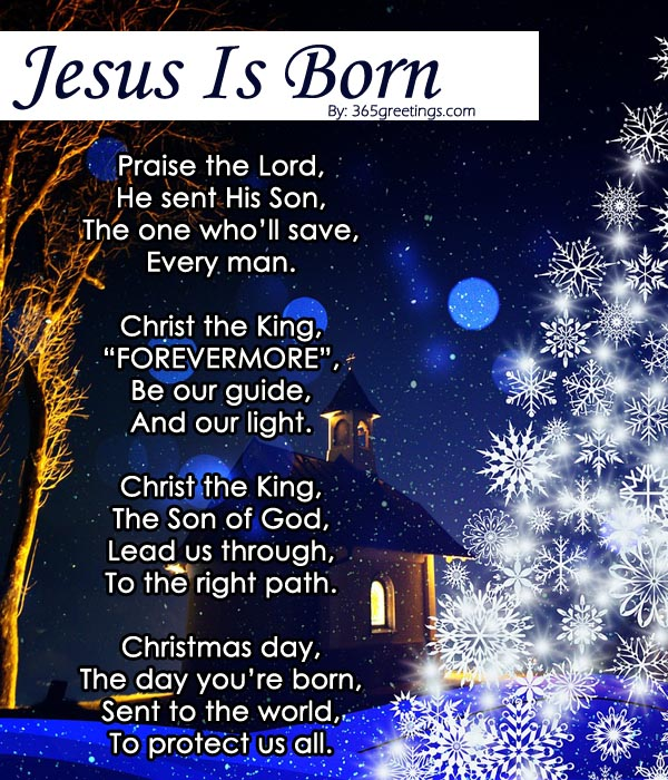 christmas-poems-about-jesus