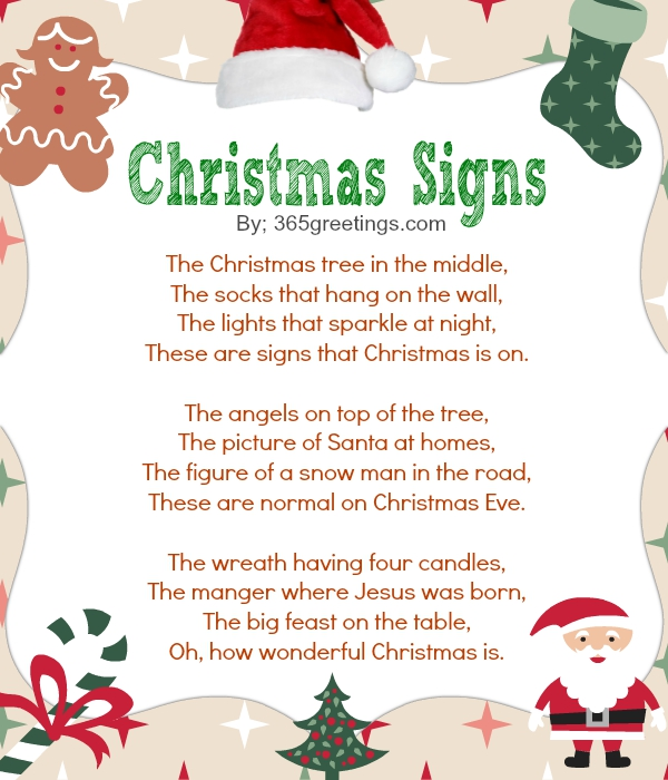 christmas-tree-poems