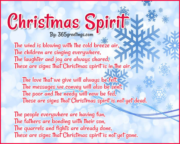 Short Christmas Poems For Church.Best Christmas Poems All About Christmas